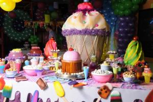 Luxury-Ice-Cream-Party-Decorations-Party-Decorations-Galleries